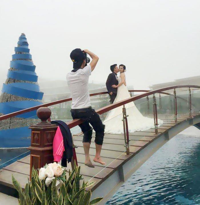 o-trabalho-do-fotografo (16)