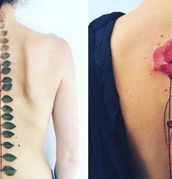 tatuagens-flores (1)