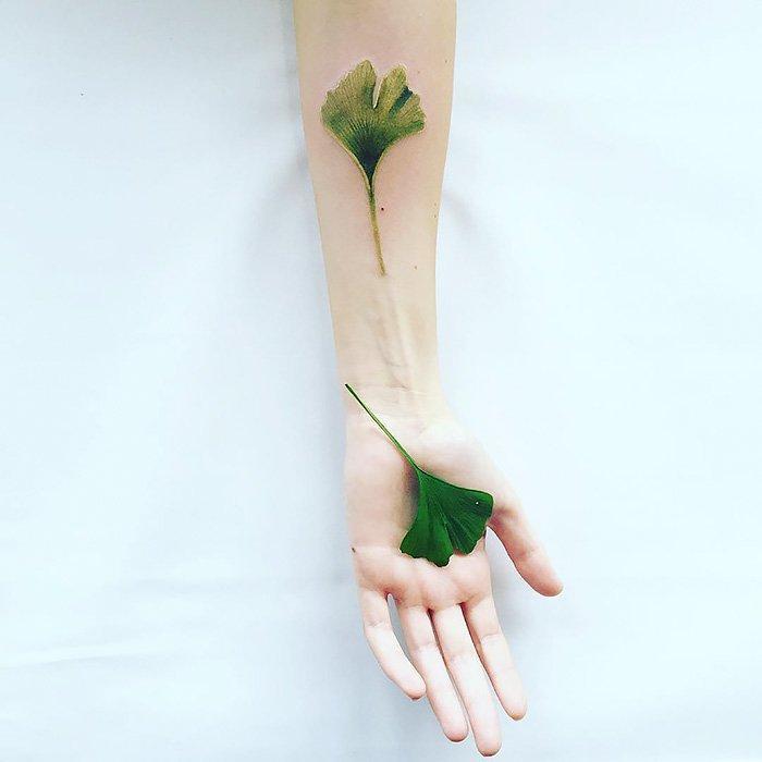 tatuagens-flores (14)