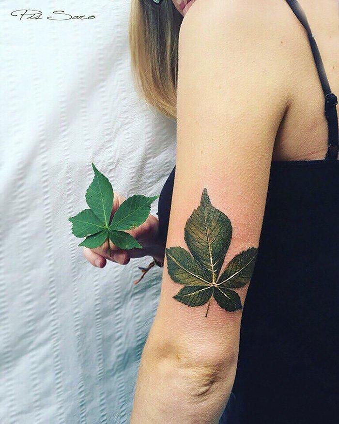 tatuagens-flores (20)