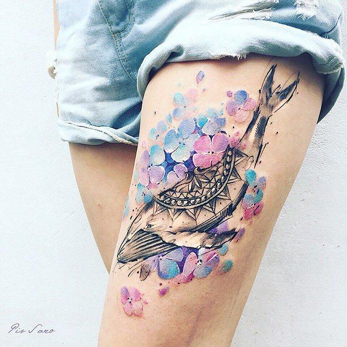 tatuagens-flores (26)