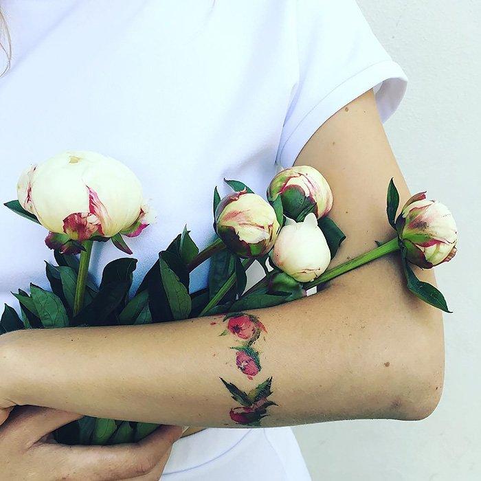 tatuagens-flores (28)