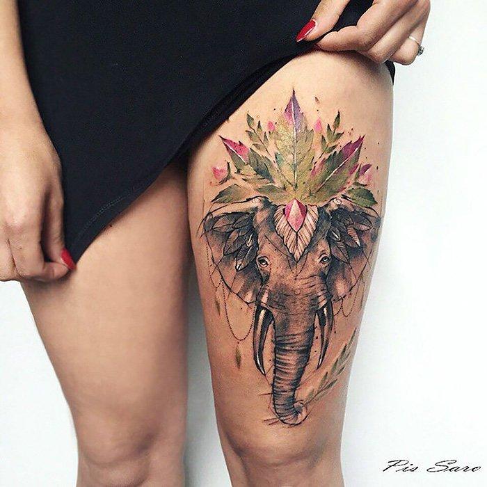 tatuagens-flores (8)