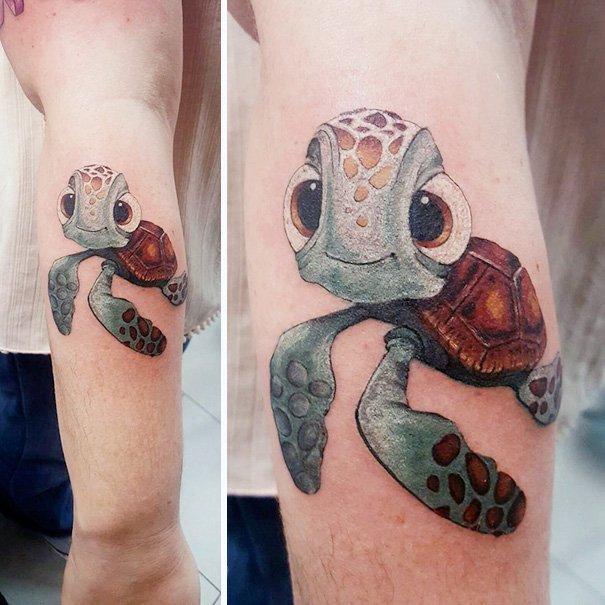 tatuagens-inspiradas-na-pixar (13)