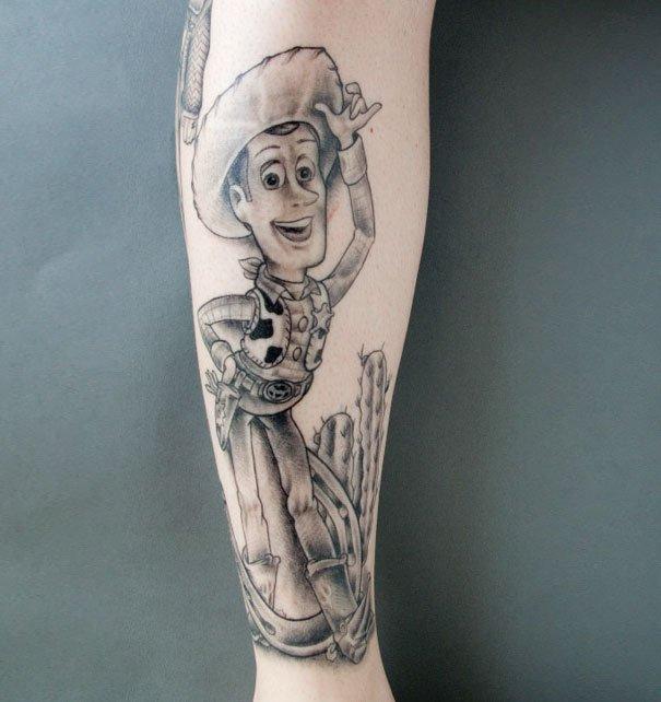 tatuagens-inspiradas-na-pixar (44)