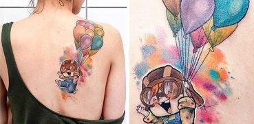 tatuagens-inspiradas-na-pixar (50)