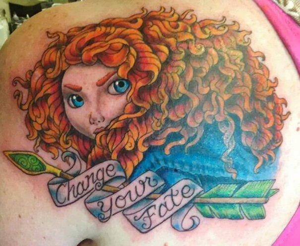 tatuagens-inspiradas-na-pixar (8)
