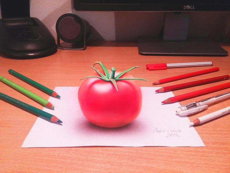 desenhos-3d (7)