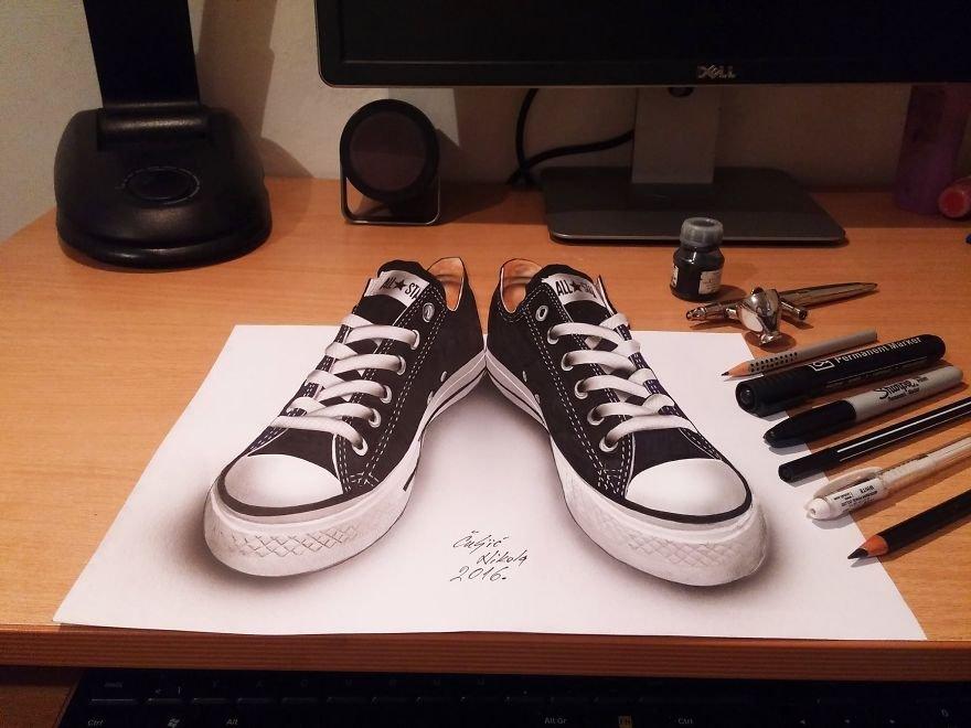 desenhos-3d (9)