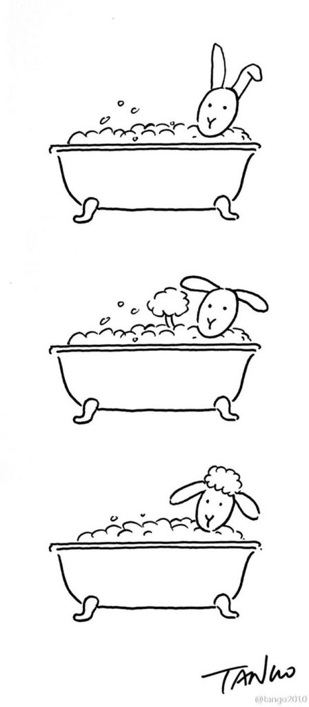 desenhos-criativos (1)