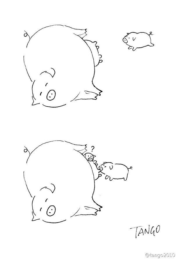 desenhos-criativos (10)