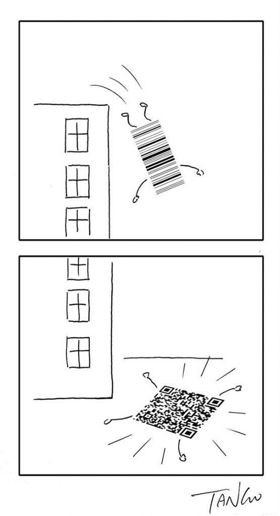 desenhos-criativos (16)