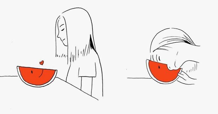 desenhos-criativos (2)