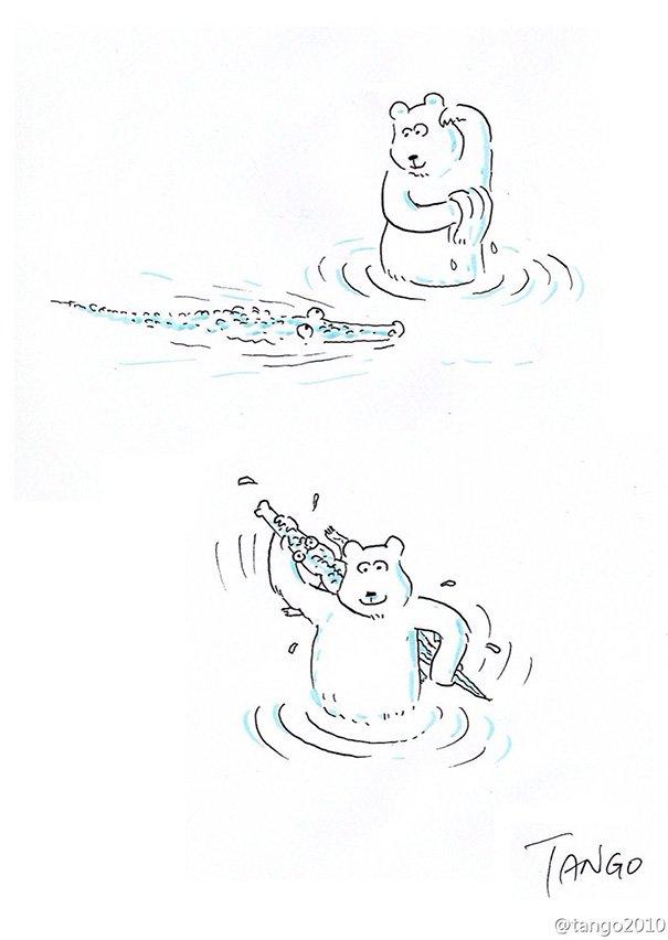 desenhos-criativos (4)