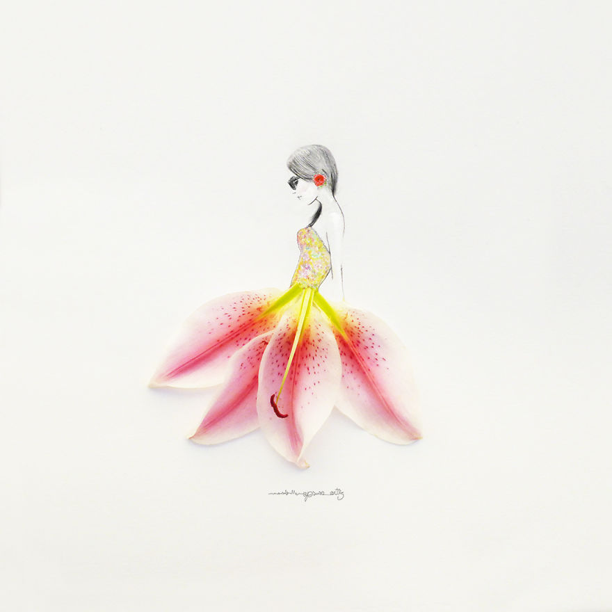 desenhos-criativos-com-objetos (3)