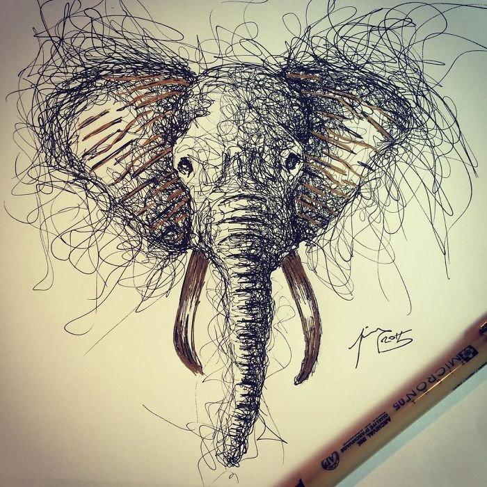 desenhos-criativos-rabisco (3)