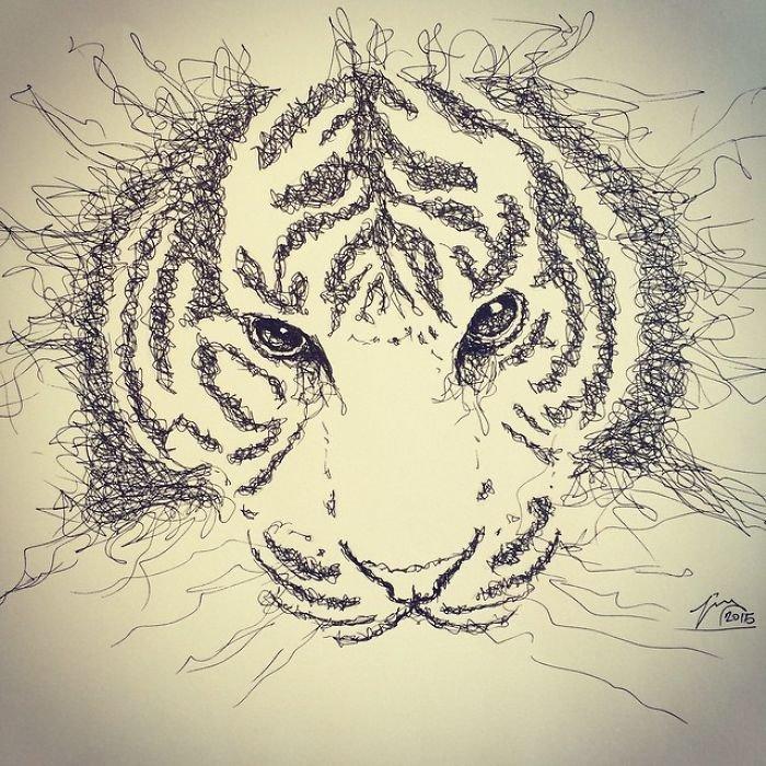 desenhos-criativos-rabisco (9)