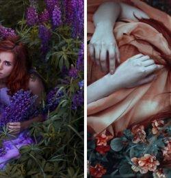 fotografias-criativas-contos-de-fada (3)