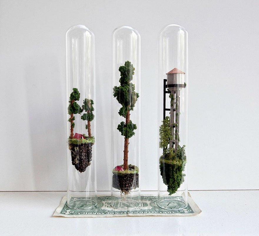 pequenas-esculturas-criativas (10)
