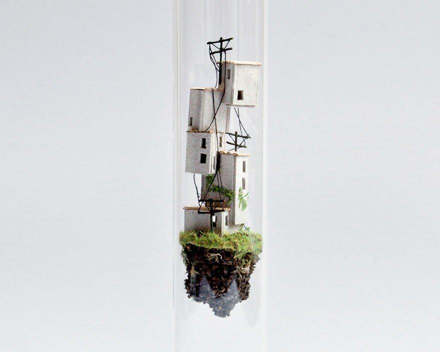 pequenas-esculturas-criativas (5)