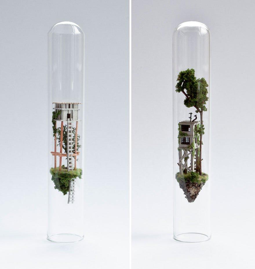 pequenas-esculturas-criativas (9)