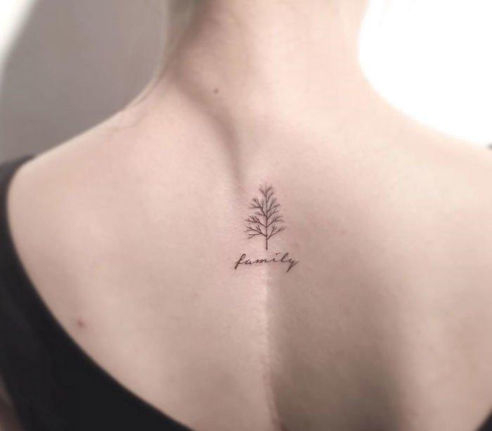 tatuagens-pequenas-e-delicadas (10)