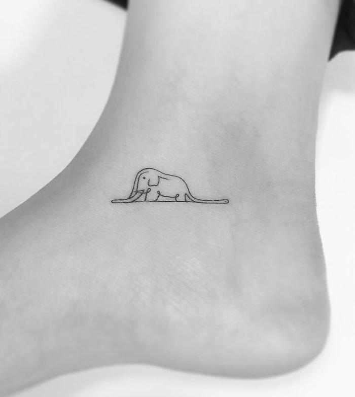 tatuagens-pequenas-e-delicadas (12)