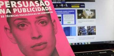 a-persuasao-na-publicidade-livro-1