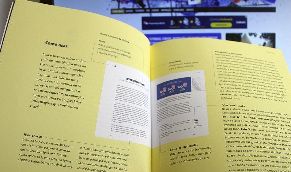 a-persuasao-na-publicidade-livro-2