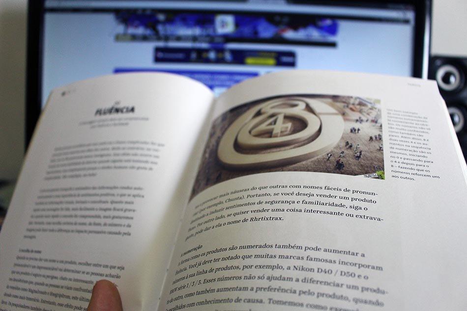 a-persuasao-na-publicidade-livro-3