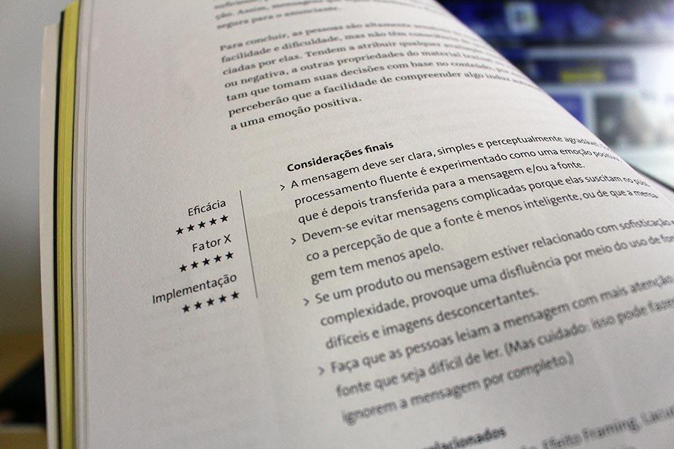 a-persuasao-na-publicidade-livro-4