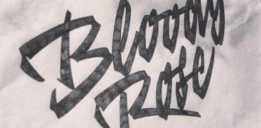 artes-com-caligrafia (30)