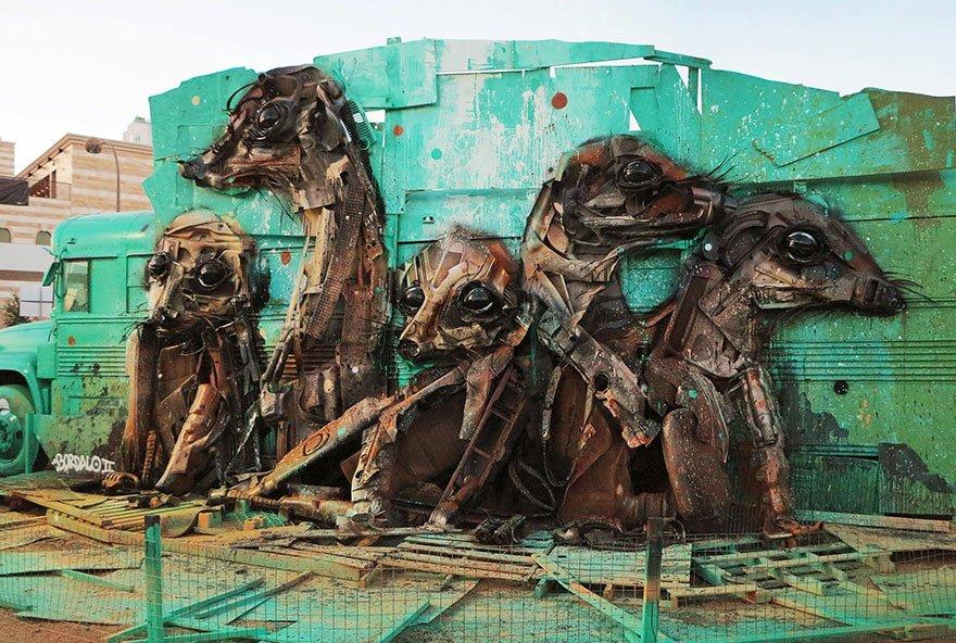 esculturas-de-animais-10