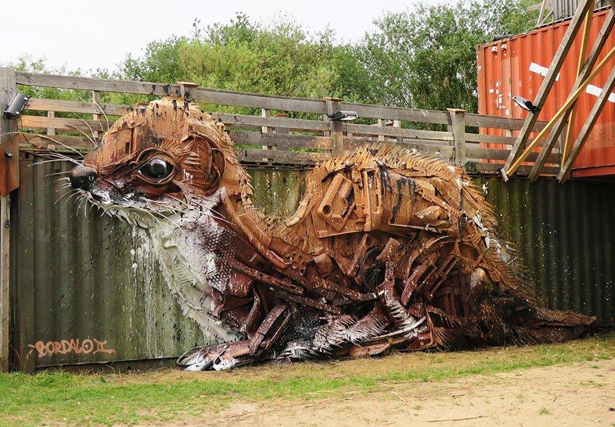 esculturas-de-animais-4
