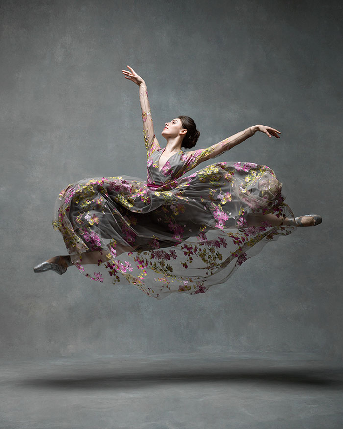 fotografia-bailarinos-11