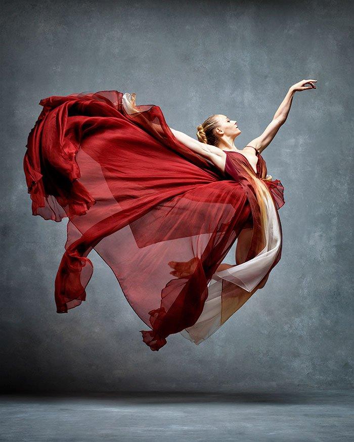 fotografia-bailarinos-14