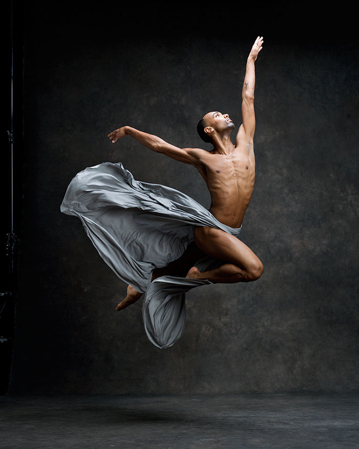 fotografia-bailarinos-4