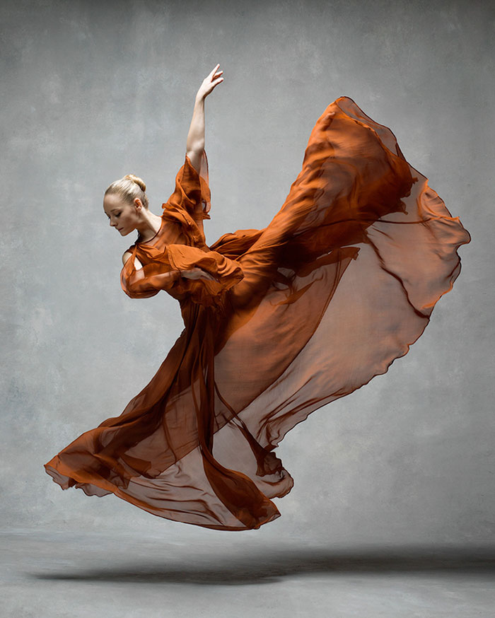 fotografia-bailarinos-7