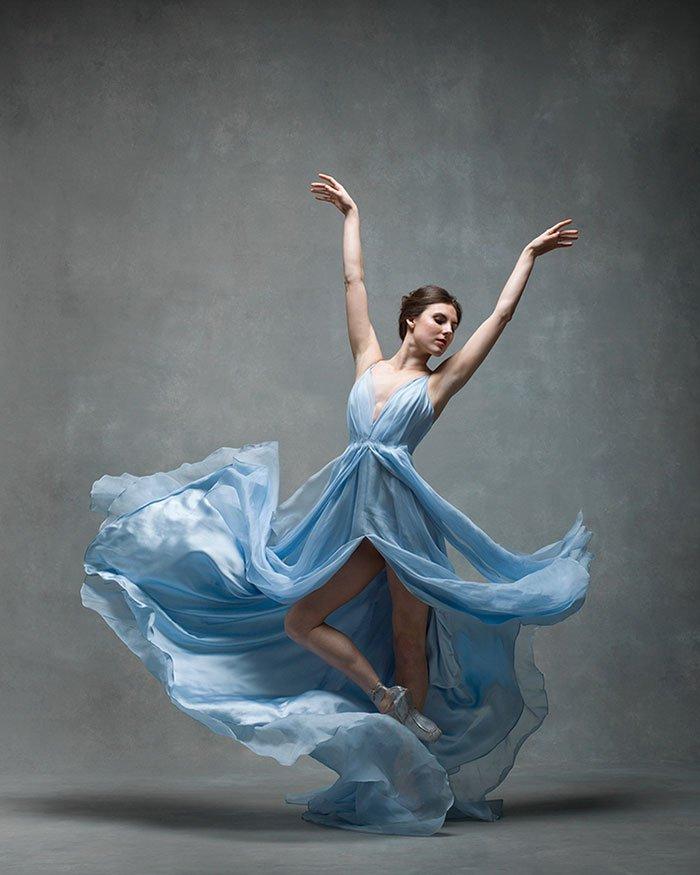 fotografia-bailarinos-9