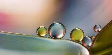 fotografia-bolhas-de-agua-15