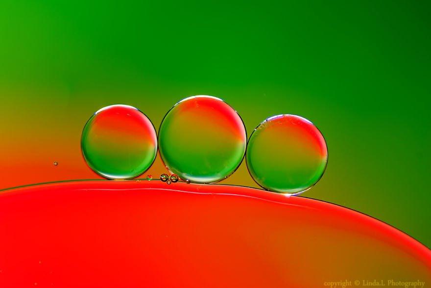 fotografia-bolhas-de-agua-2