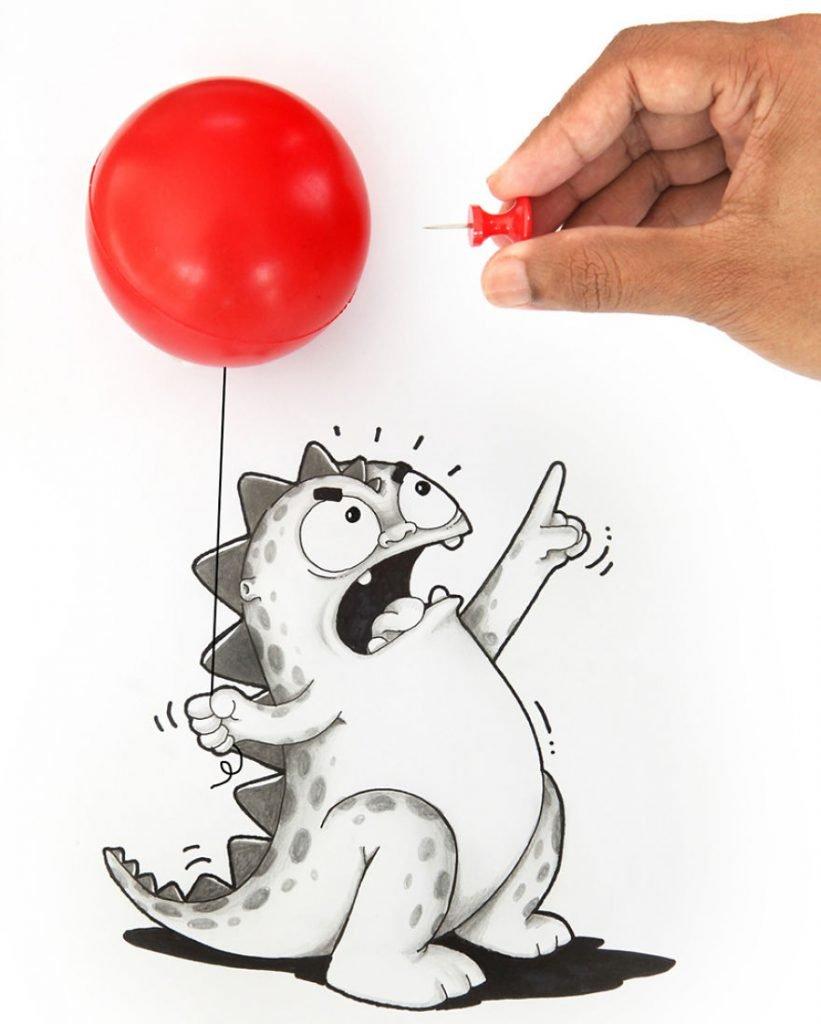 ilustracao-drogo-1