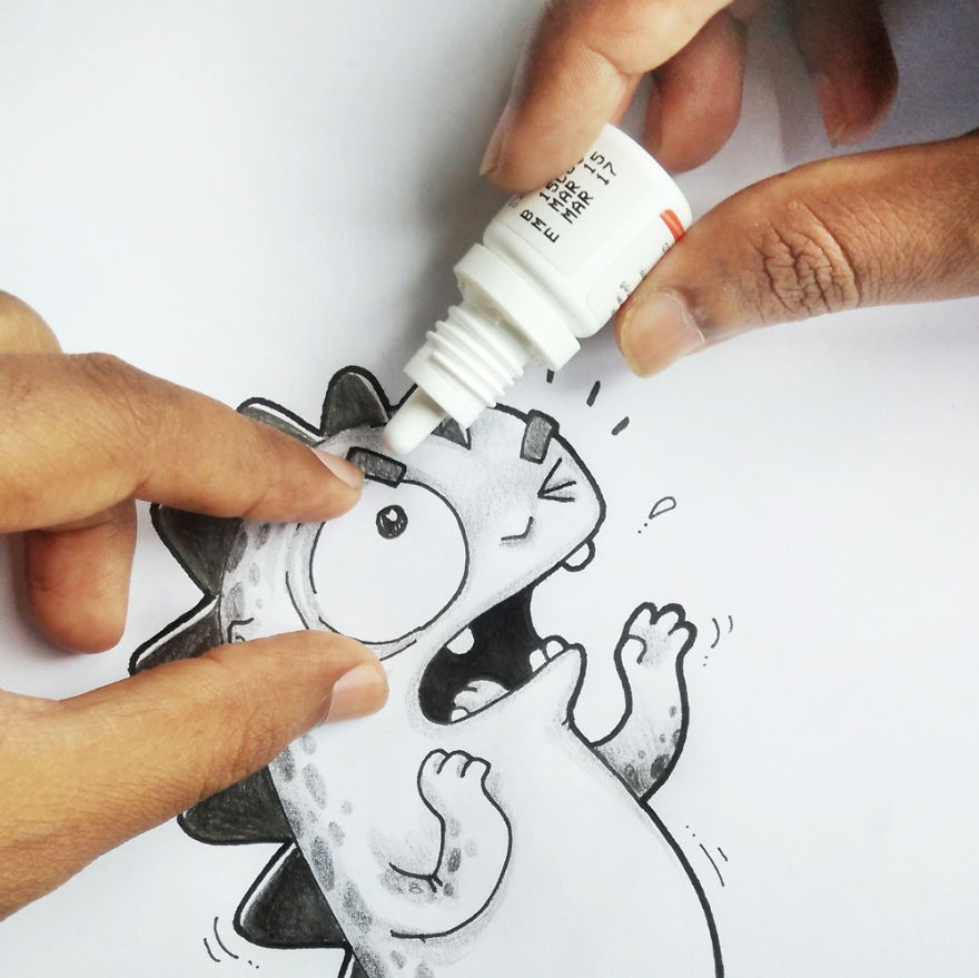 ilustracao-drogo-6