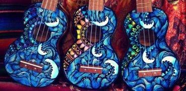 instrumentos-musicais-decorados-com-pinturas (11)