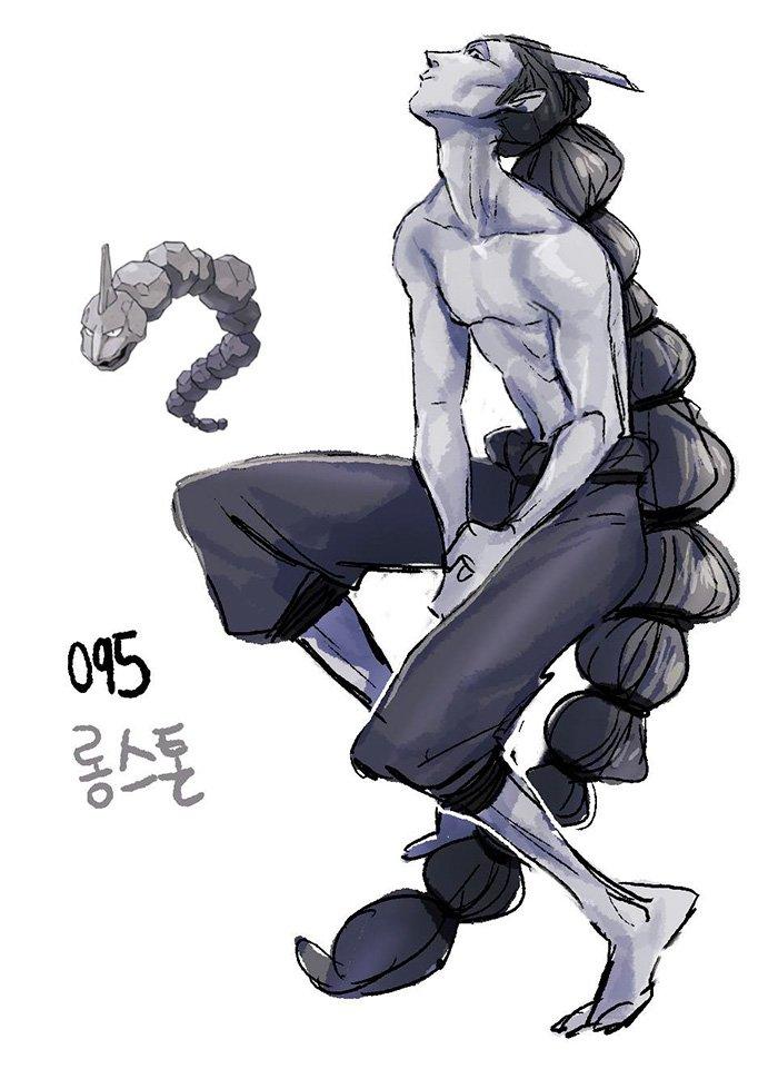 pokemon-humanos-6