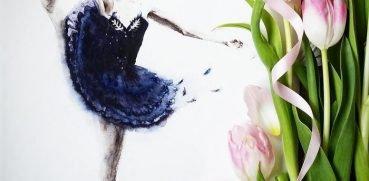 desenho-pintura-bailarina-2