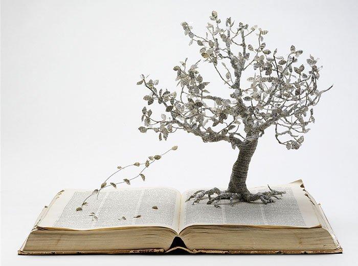 esculturas-de-casas-feitas-em-livros-8