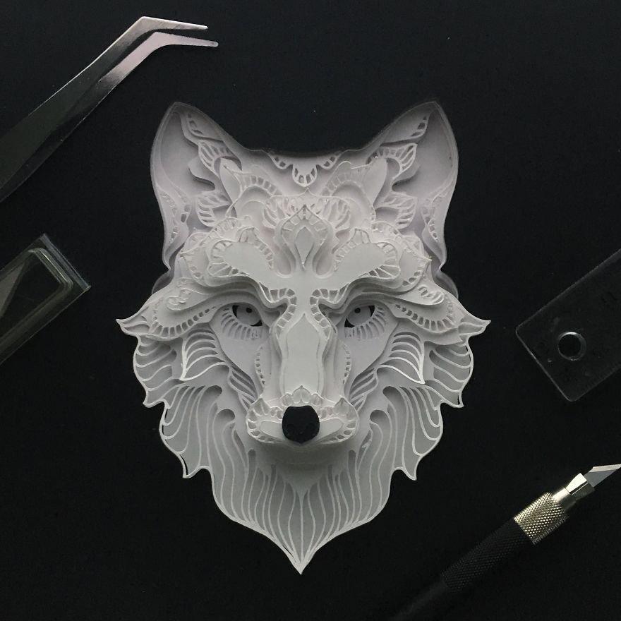 artesanato-papel-1