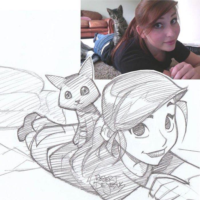 desenhos-criativos-feitos-a-partir-de-fotos-3