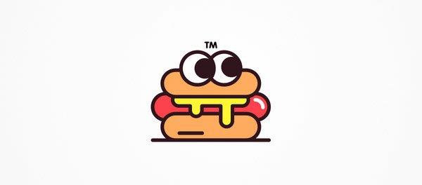 exemplos-de-logotipo-para-hotdog-14